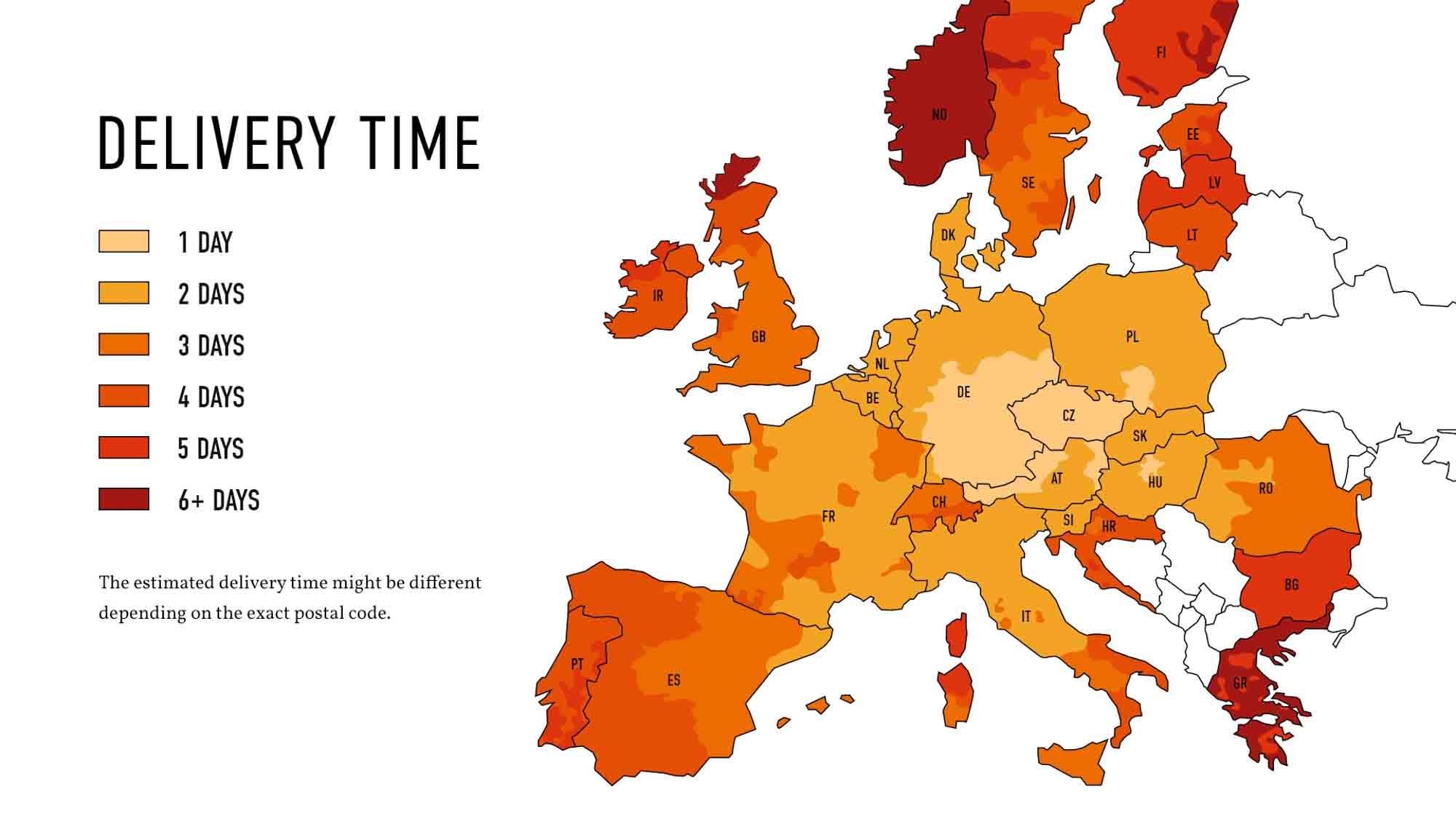 zichovec web mapa ups EN » Pivovar Zichovec